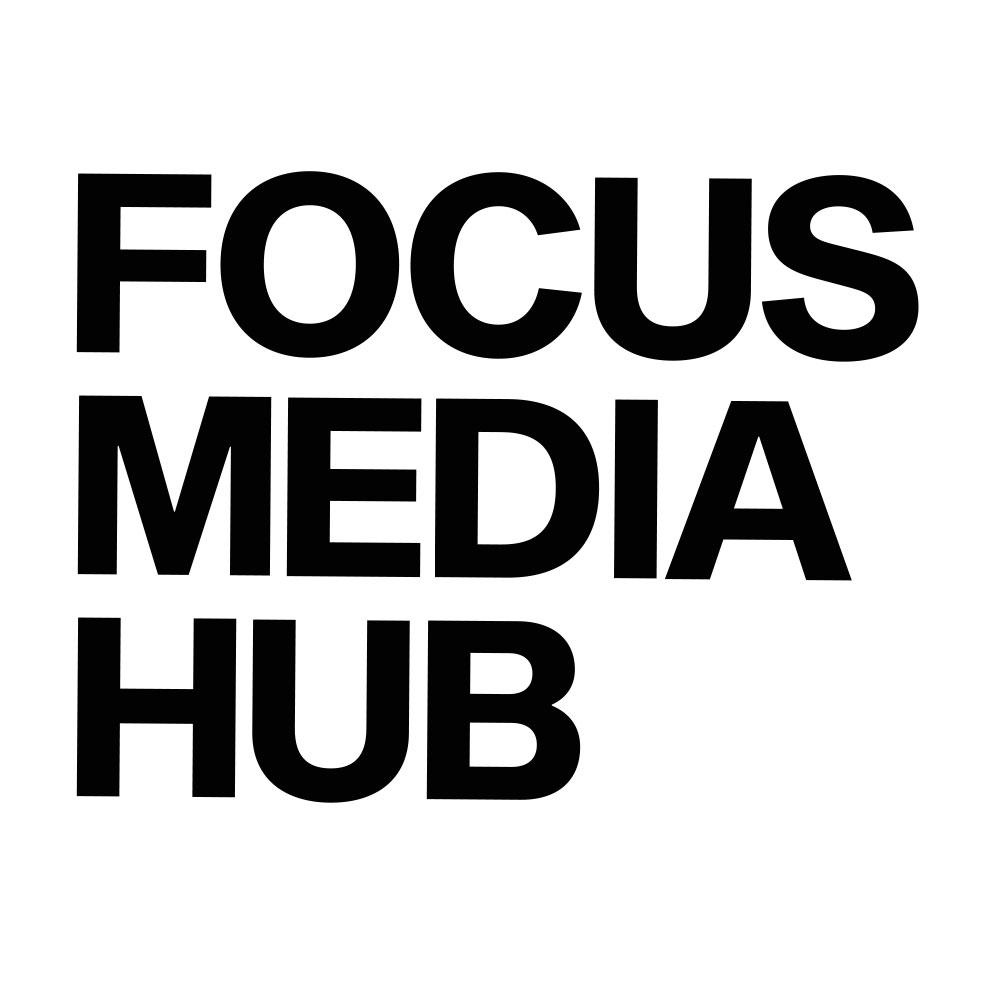 Focus Media Hub